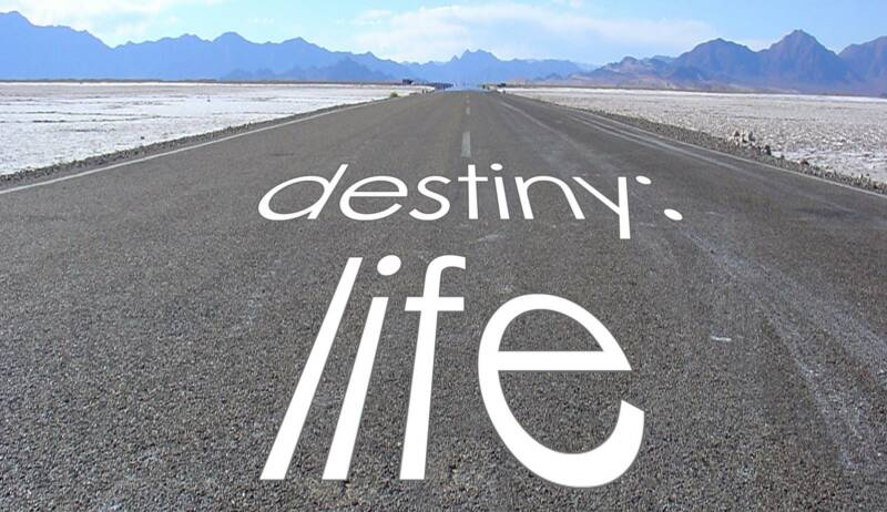 destiny_life_cover_cropped_op_800x462