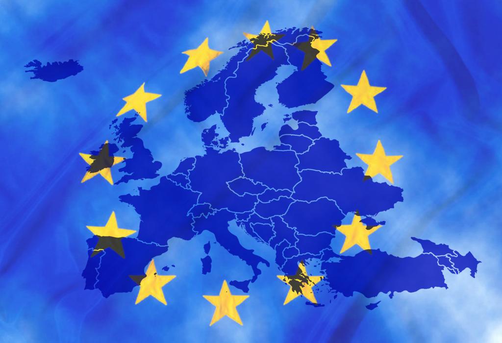 united-europe-1